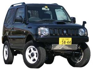 200802t001